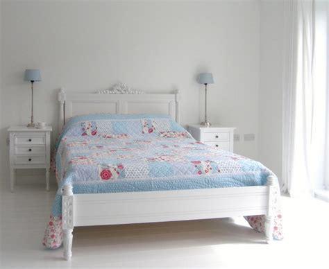 white bedroom decor inspiration decorating in white gorgeous white interior design