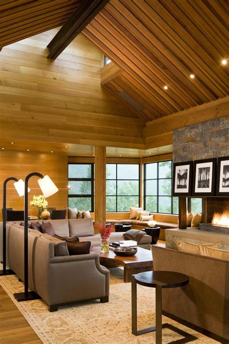 vaulted living room vaulted living room ideas homesfeed