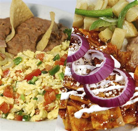desayunos en casa restaurant san marcos restaurant de comida mexicana en