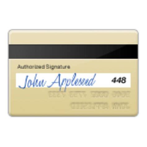 card emoji credit card emoji u 1f4b3