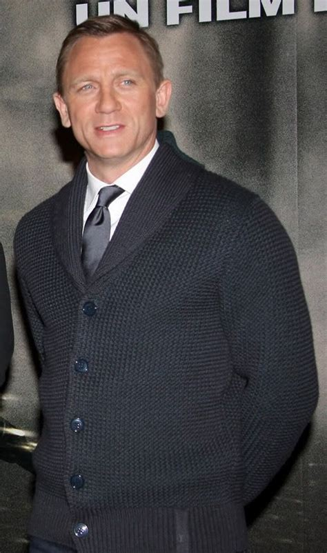 Daniel Sweter 78 best images about daniel craig wearing sweaters on daniel o connell simple dress