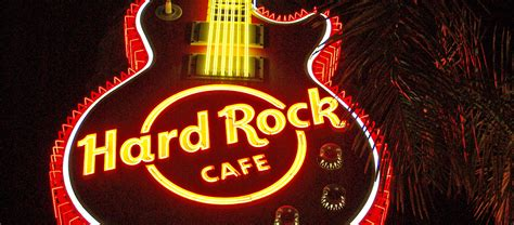 Hard Rock Cafe Gift Card Balance - hard rock cafe surfers paradise live music and dining in surfers paradise surfers