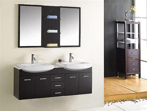 meuble salle de bain 2 vasques pas cher meuble salle de bain vasques coupe 140cm bnb1460 769 00