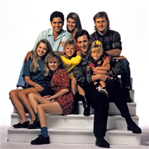 full house original cast television sitcom full house is back with a sequel tu student news desk