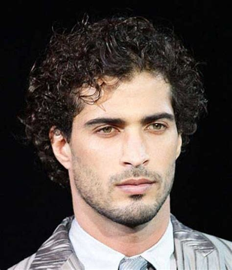 10 thick curly hair men mens hairstyles 2018 10 mens hairstyles for thick curly hair mens hairstyles 2018