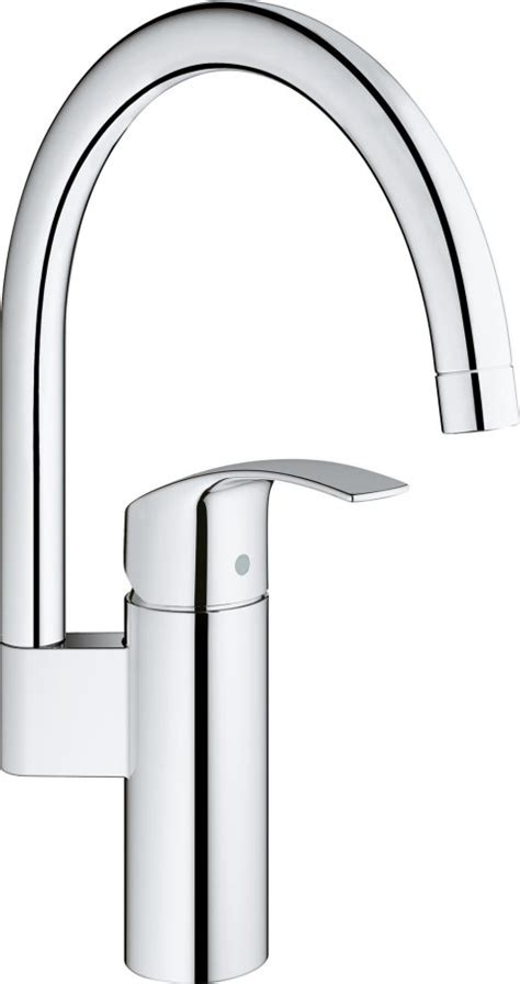 rubinetto cucina grohe prezzo grohe miscelatore cucina rubinetto monocomando colore