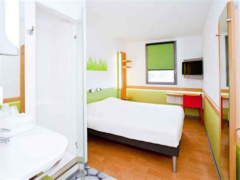 Inside Home Design Metz 100 inside home design metz 100 home design stores