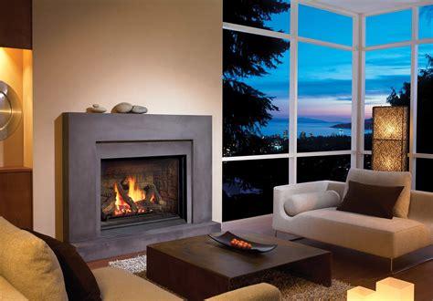 Kozy Heat Fireplaces Prices Kozy Heat Chaska 25 Direct Vent Gas Insert New