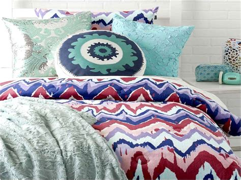 Chevron Bedding Set King Colorful King Size Chevron Bedding Prefab Homes Playful King Size Chevron Bedding