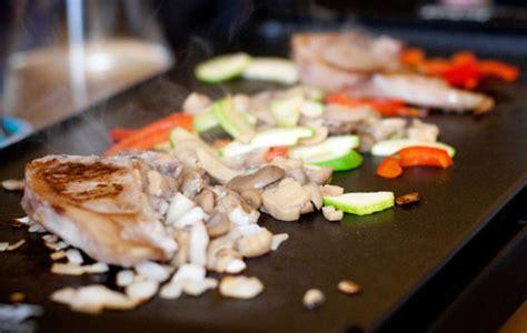 recettes mes petits plats cuisines gastronomie