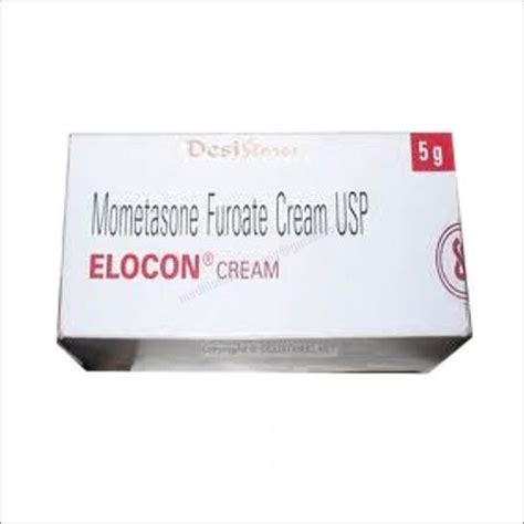 Salep Hydroquinone elocon 0 1 side effects theo dur 300 pill