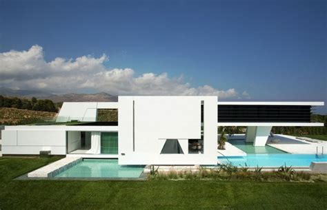 houses in the future modern houses in the future boca do lobo s inspirational world