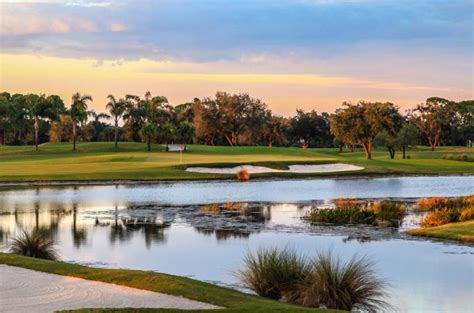 pga national resort spa palmer pga national resort spa florida book a golf break