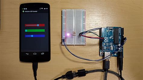 arduino android github h6ah4i android arduino fullcolorled android arduino test program color led