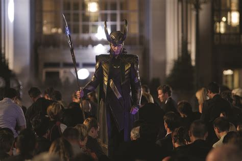 film marvel loki the avengers images and clip collider