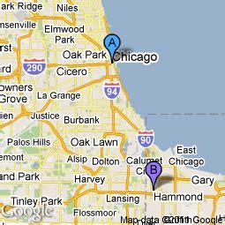 ruby on rails gem for google map integration stack overflow
