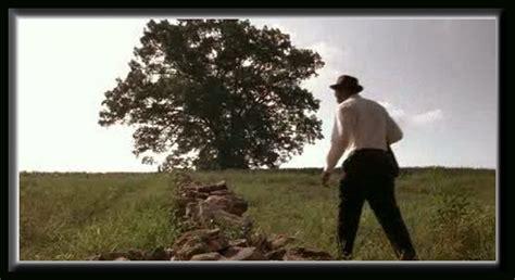 shawshank redemption tree andy s oak tree quot the shawshank redemption quot movie
