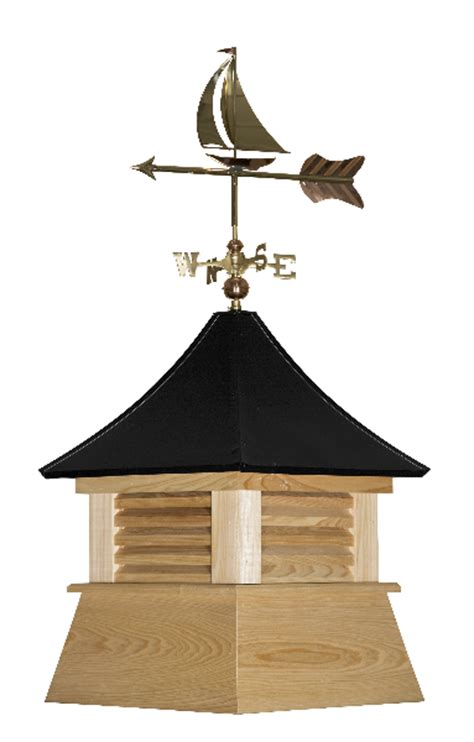 Cheap Cupolas 23 Original Cupolas And Weathervanes Pixelmari