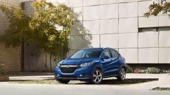 South Motors Honda Service Miami Florida Honda Dealership South Motors Honda