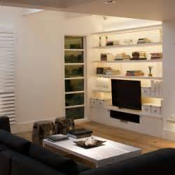 livingroom storage living room with built in storage housetohome co uk