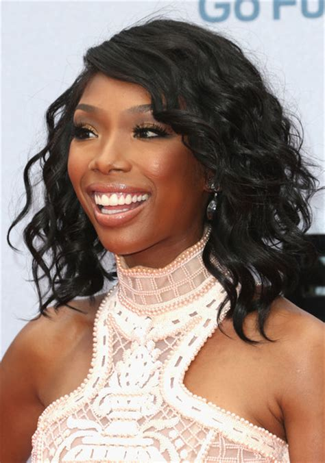 brandy the game hair cut search results for brandy norwood and daughter photos