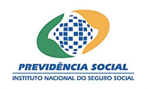 previdencia social ir 2016 a previd 234 ncia social em 233 poca de crise dicas novidades