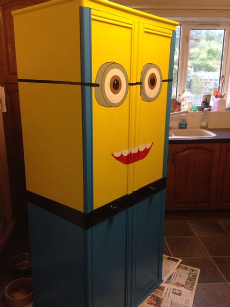minions room decor 17 best ideas about minion bedroom on minions bedroom decor despicable me bedroom