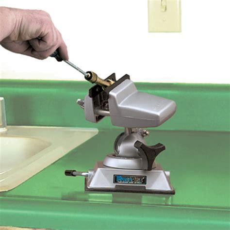 vacuum vise panavise 380 vacuum base bench vises