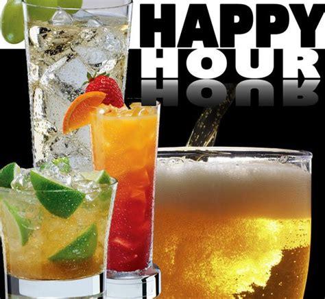 Happy Hour Moroccan Vodka Cocktail by Piwiarnia Warka Gdynia Sports Bar Restaurant
