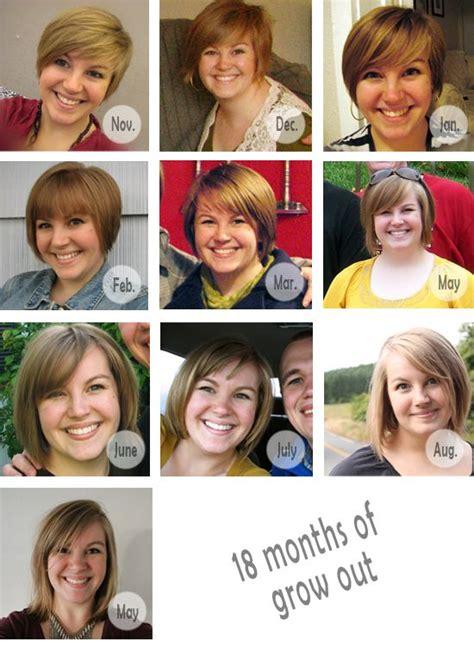 susan clark sketches  inspiration growing   short haircut hair stuff