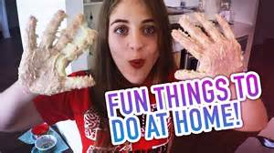things to do at home things to do at home baby ariel