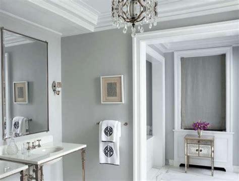 pi 249 di 25 fantastiche idee su pareti grigio chiaro su pareti grigie camere da letto