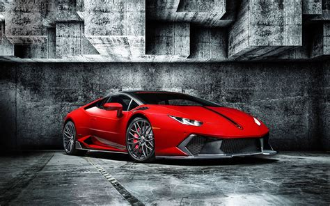 Cars Lamborghini New Lamborghini Cars Hd Images Large Hd Wallpapers