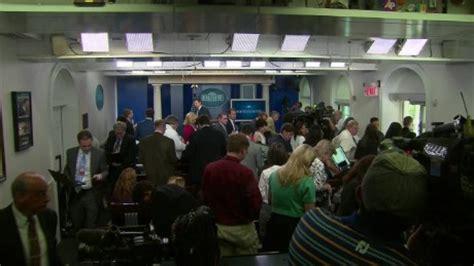 white house secret rooms white house rooms tsa hearing evacuated tuesday cnnpolitics