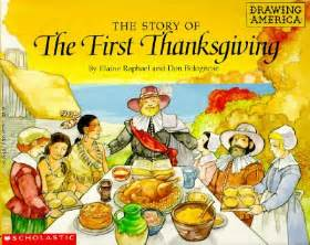 the story about thanksgiving nothing but monkey business 10 fun thanksgiving
