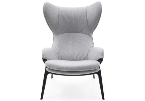 cassina armchair 395 p22 armchair cassina milia shop