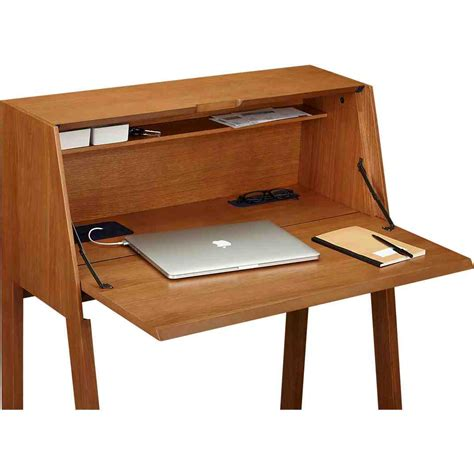 Secretarial Desk Intimo Desk Home Furniture Design