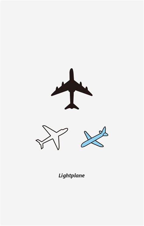 plane tattoo designs light plane temporary bkbt concept tattoos