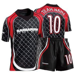 jersey design kooga custom rugby jerseys at the custom rugby shop rugby