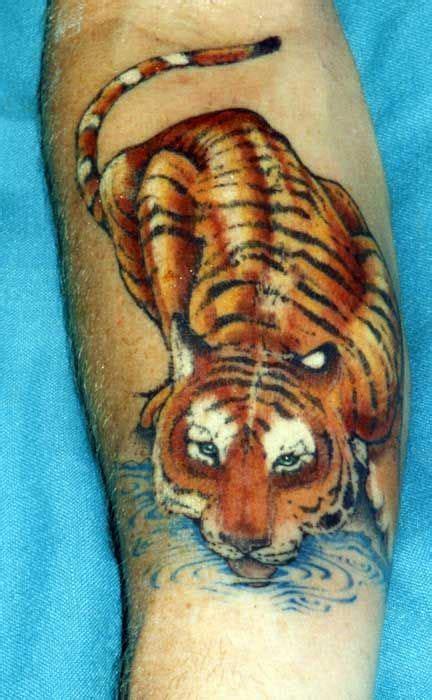 tattoo prices darwin 1000 ideas about men arm tattoos on pinterest tribal