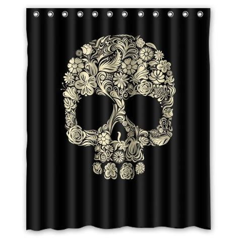 skull bathroom accessories skull bathroom accessories for a room