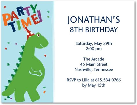 26 Dinosaur Birthday Invitation Templates Free Sle Exle Format Download Free Dinosaur Birthday Invitation Template