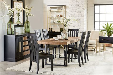 dining room furniture upholstered chairs arms small dining table room liversalcom