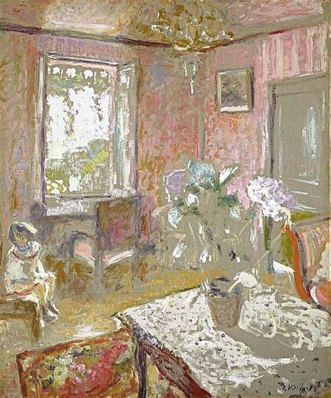 Vuillard Interiors by 25 Best Ideas About Edouard Vuillard On