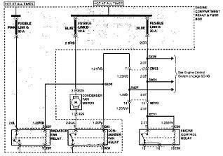 1999 hyundai tiburon coupe wiring diagram harness and