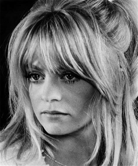 we want the 70s hair styles back: ways to master the