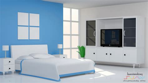 choose color for home interior 100 how to choose colors for home interior