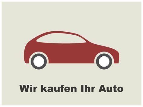 Wir Kaufen Ihr Auto De by Autofreund24 De Vorlagen F 252 R Den Autohandel