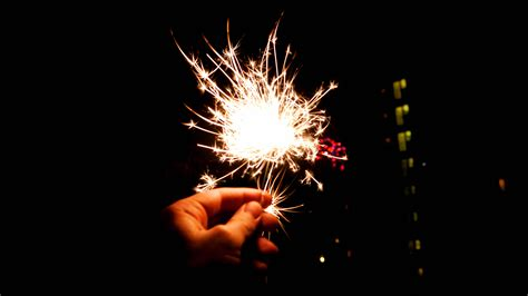 new years wiki file sparkler 1 jpg wikimedia commons