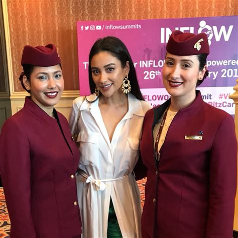qatar cabin crew qatar airways qatarairways